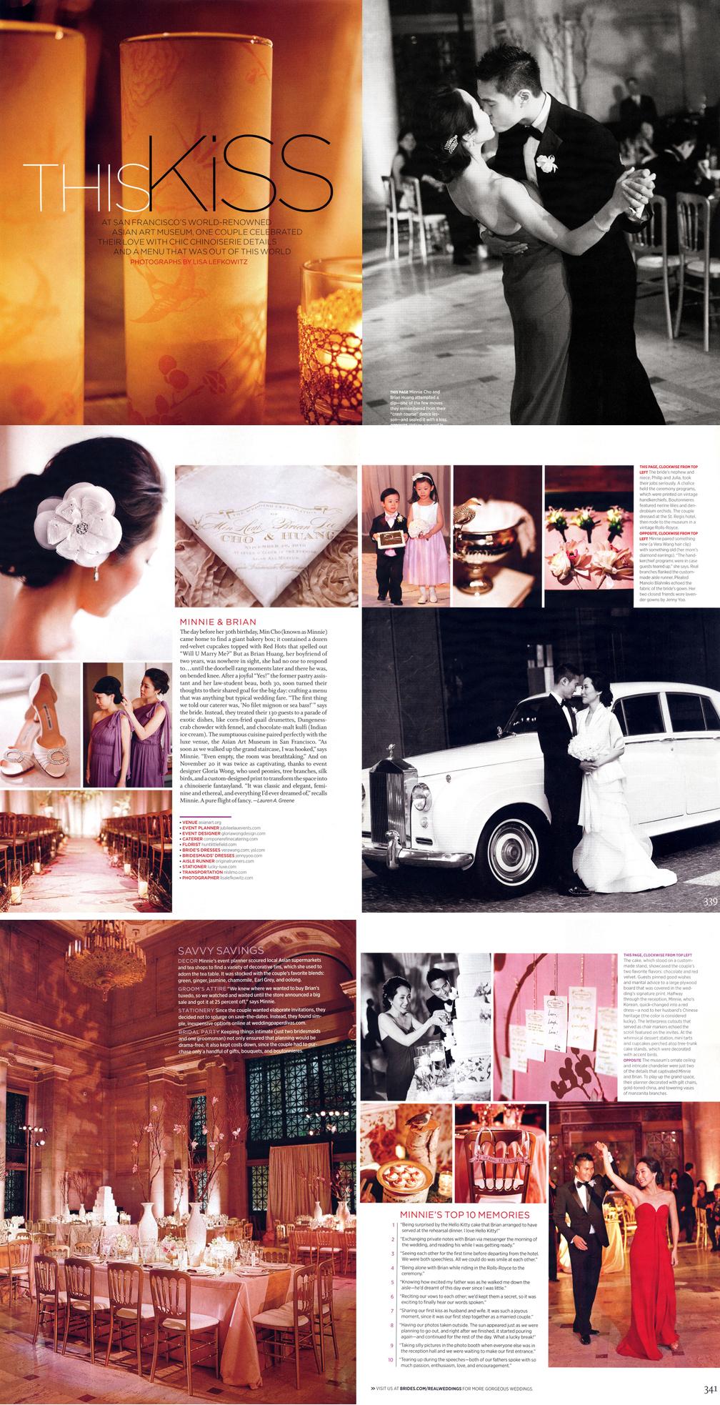 Brides_MinnieBrian