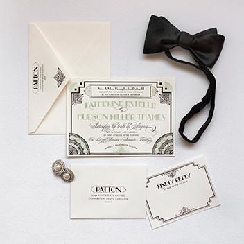 Gatsby_invite2