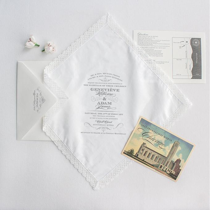 Handkerchief_white