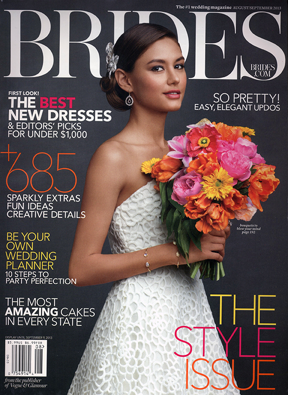 brides2013_augustcover2