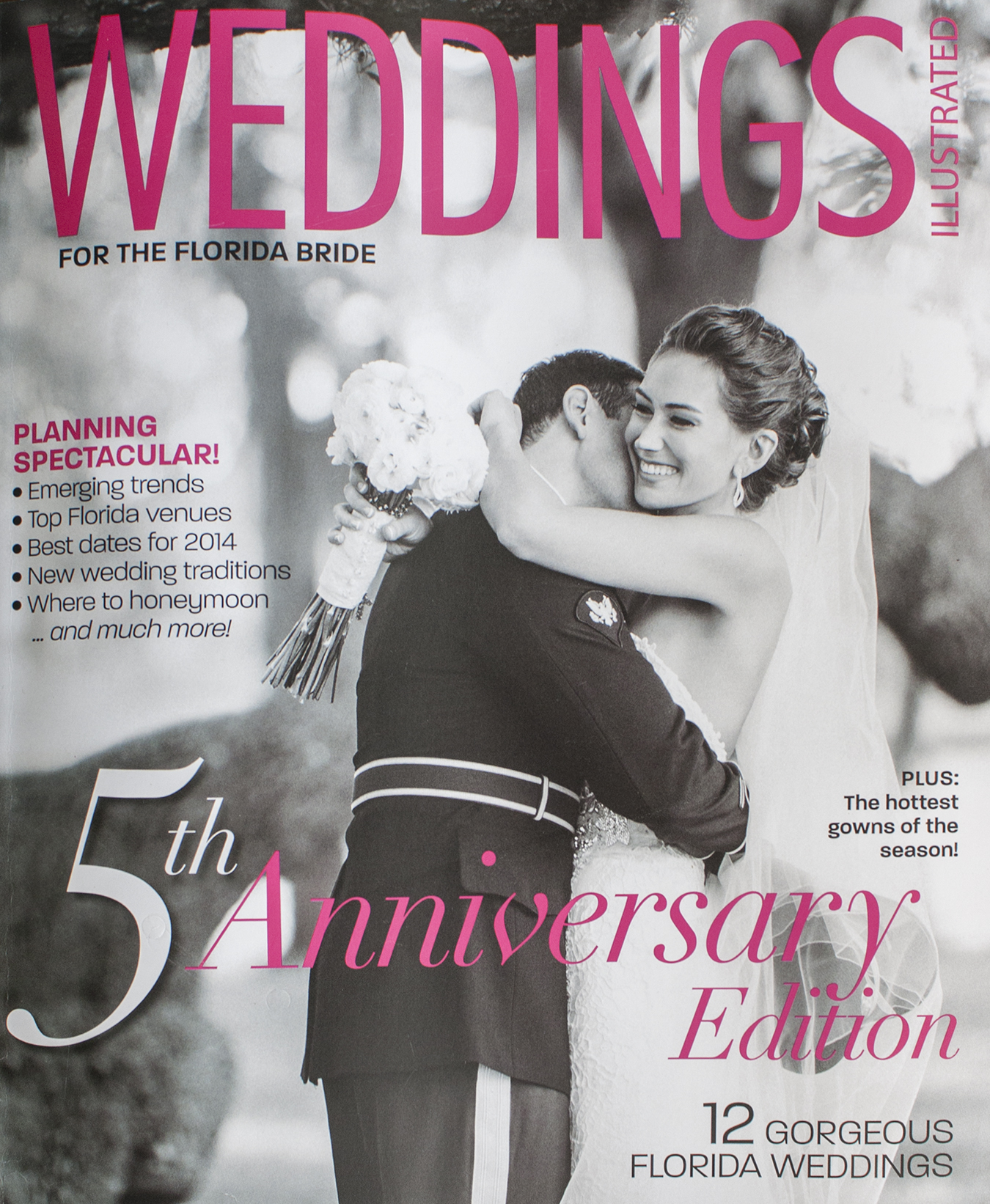 WeddingsIllustrated_cover
