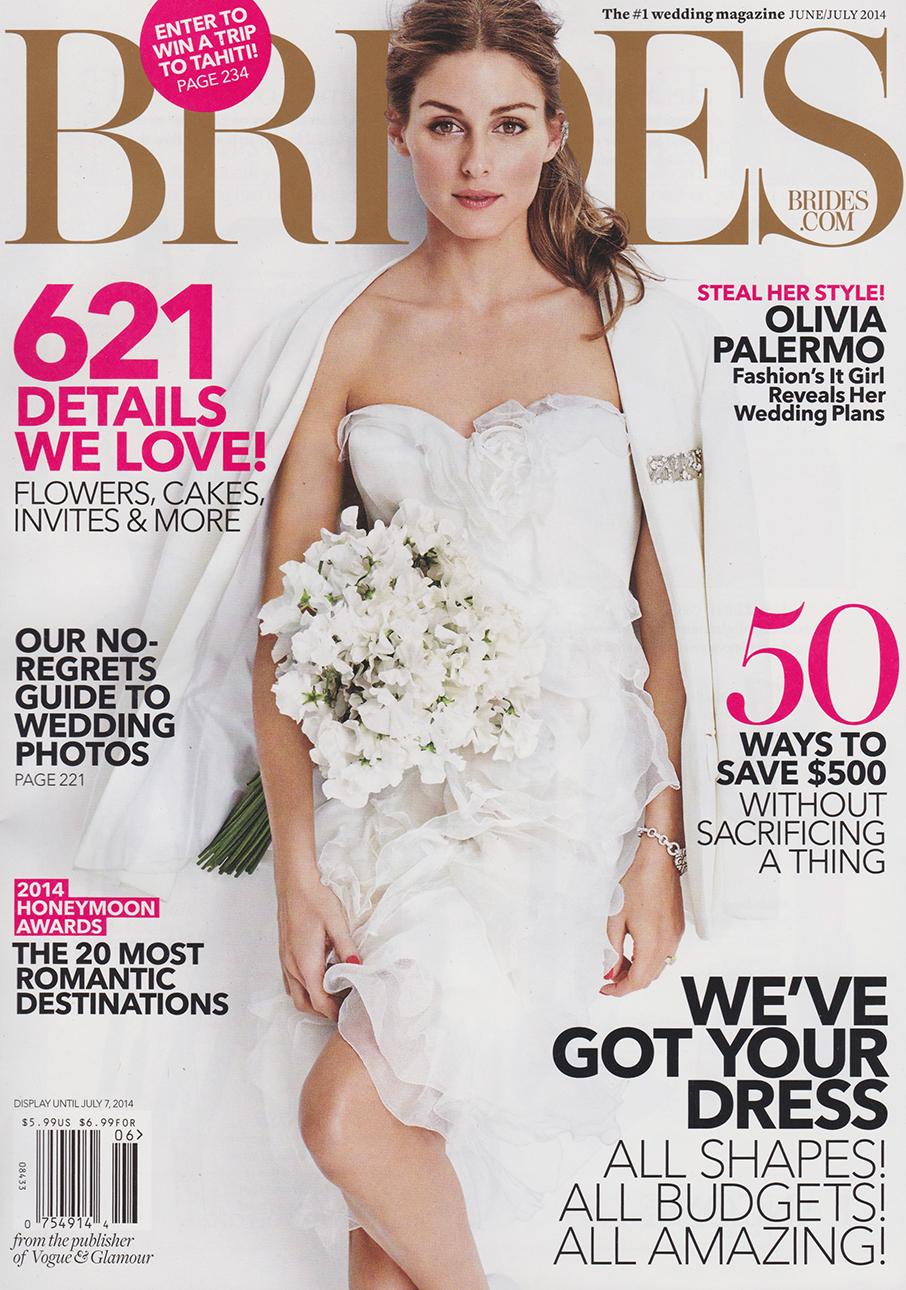 Brides_June2014