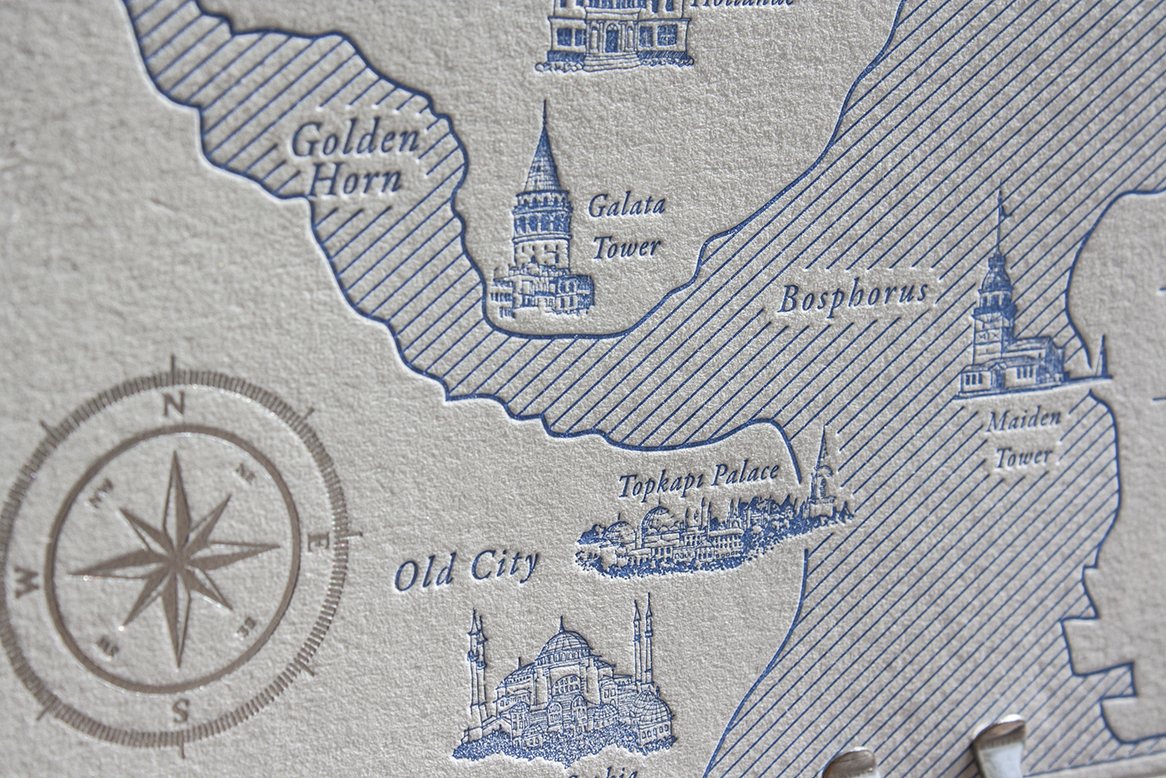 mapdetails