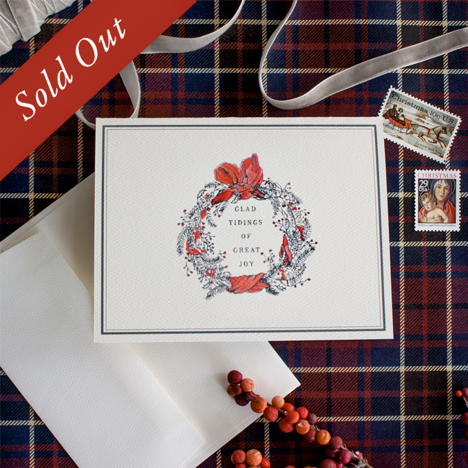 GladTidings_soldout